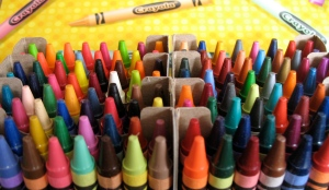 crayola_crayon_box_open__personalized_crayon_boxes_