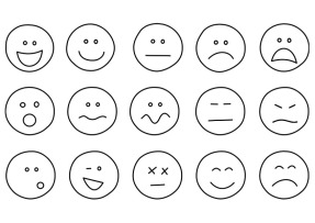 emotions-21994