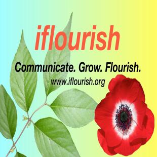 iflourish