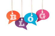 seo-blog-tips-new